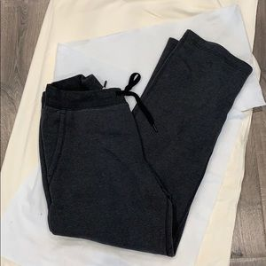 Men's XL Tall Lululemon Sweatpants